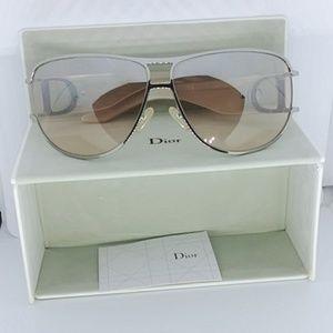 💯Authentic Dior sunglasses